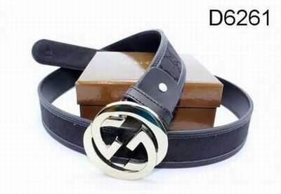 eba995ddf8b1 ... Nouveau Ceinture gucci,ceinture guccimh,taille ceinture gucci homme ...