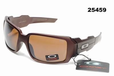 ... Oakley lunettes soleil femme 2011,lunette Oakley jawbone  promo,grossiste lunettes de soleil grandes 0f000bcb1b6a