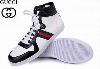 acheter des chaussures gucci sur internet,gucci euro sprint noir pas  cher,site de vente de chaussure gucci ac4d506023e