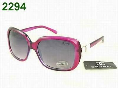 eb54b08d6b acheter des lunettes solaires maroc,lunette soleil homme maroc,lunette  minima maroc