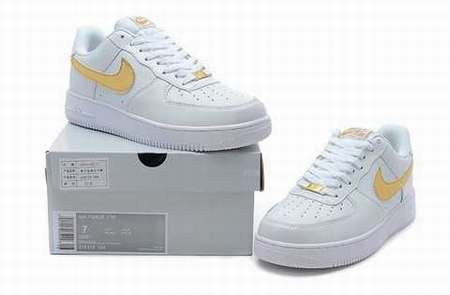 énorme réduction afd22 e45bf air force 1 femme soldes,nike air force one pas cher adulte ...