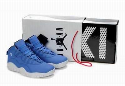 chaussures de séparation 7a3e9 73561 air jordan femme blanches,site vetement air jordan,basket ...