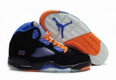 site réputé 01ec2 c0456 air jordan pas cher taille 36,chaussures basket jordan sc 1 ...