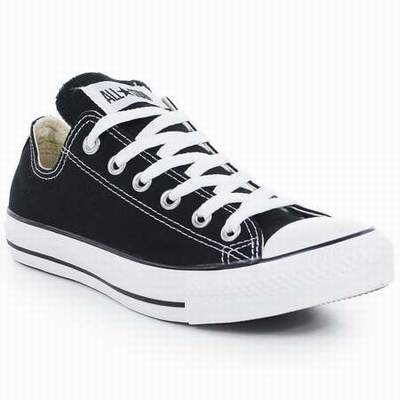 chaussures 47 homme converse