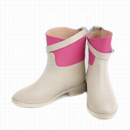fc17c7964c0 boots homme mode 2015