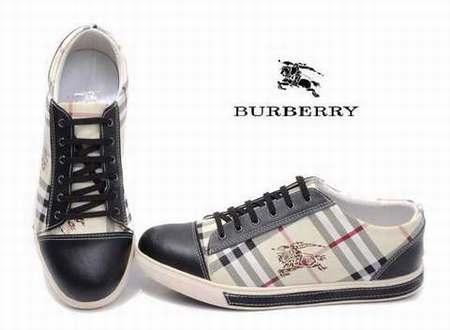f19beb204b3e ... burberry pas cher bebe