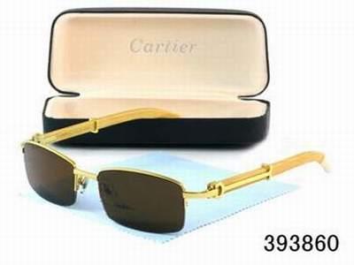 cfad50b30b3b3 cartier lunettes joinville