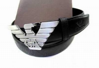 e9aeb08724dd ... ceinture armani 20 euros,ceinture de luxe pas cher,couteau de ceinture