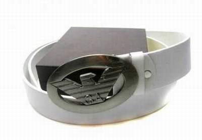 bd595d0b94dc ... ceinture armani canada ,ceinture armani 15,Destock Chine Ceinture armani  ...