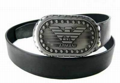 7d6c40c2b60b ... ceinture armani femme blanche strass,Ceinture armani original pas cher, ceinture de pompier ...