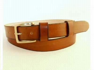 ceinture cuir homme cdiscount,ceinture en cuir vernis noir,ceinture cuir  marron pour femme cf85248c271