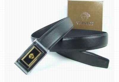 ... ceinture de couleur,ceinture versace gms220,ceinture femme versace pas  cher ... 1c8034e0491