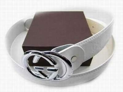 ... ceinture espion pas cher,ceinture chanel pas cher,ceinture de frappe pas  cher ... b7cc30c0423