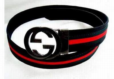 76b0f952b8e ceinture gucci avec boucle g