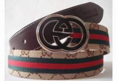 a71bfa2c4c3b ceinture gucci solde,ceinture gucci 10 euro,ceinture napapijri