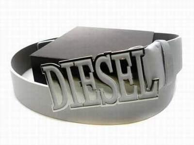 taille 40 b6a73 78002 ceinture homme 120 cm diesel,ceinture diesel homme prix ...