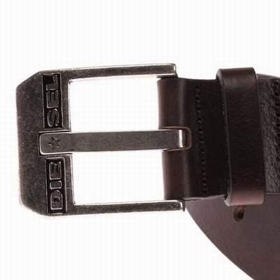 ... ceinture homme diesel grande taille,ceinture diesel pour homme,ceinture  diesel basket ... bb250dd6526