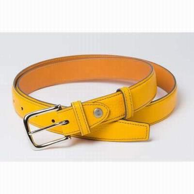 ... ceinture jaune clio rs,ceinture jaune orange judo,ceinture blanche et  jaune karate ... 41d0dc5be4b