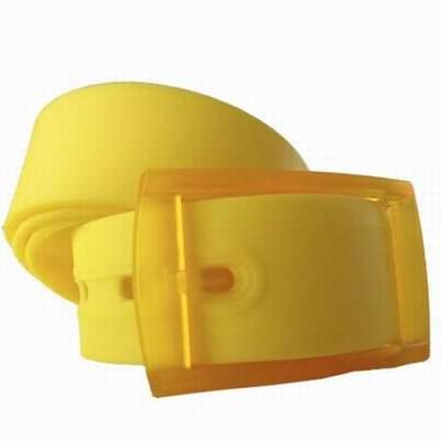 ceinture jaune fluo femme,ceinture jaune calcul mental,ceinture jaune  formidable 52919afda78