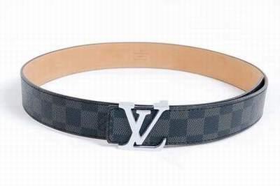 ... ceinture louis vuitton en ligne,ceinture louis vuitton initiale,ceinture  vuitton femme ... 10347e5e04a