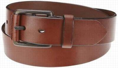 ... ceinture marron femme cuir,ceinture levis marron homme,ceinture marron  patine ... 7c44389155e