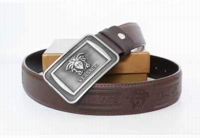 26d437e4e84c ceinture versace damier graphite,coffret ceinture marque pas cher,ceinture  versace a 20 euros ...