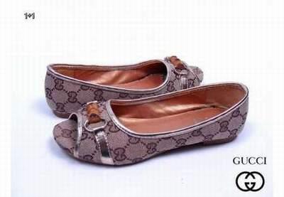 f86c0254cf1 chaussure a lacet gucci