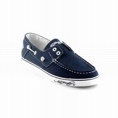 Qui chaussures Chaussure chaussure Style Bateau Pue Homme l1TKFcJ