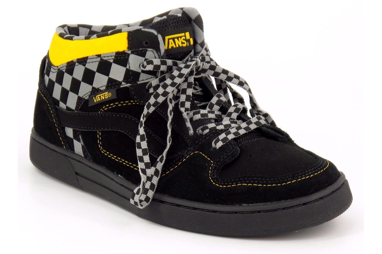 47f3041d31b chaussure bateau skate