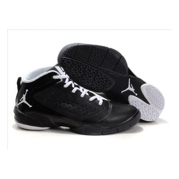 Femme Basketball Chaussure For Intersport Ehtqdxw 3lJ1cTFK