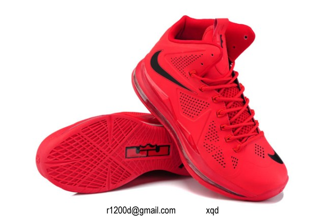 intersport basketball intersport basketball femme chaussure chaussure femme HP4YWIBqI