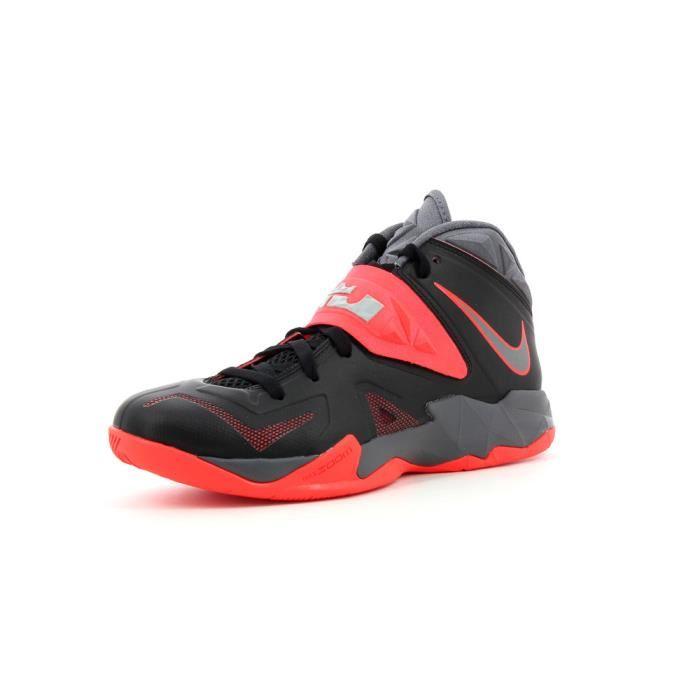 économiser 38e62 3fffe chaussure de basket kevin durant,chaussure basketball ...
