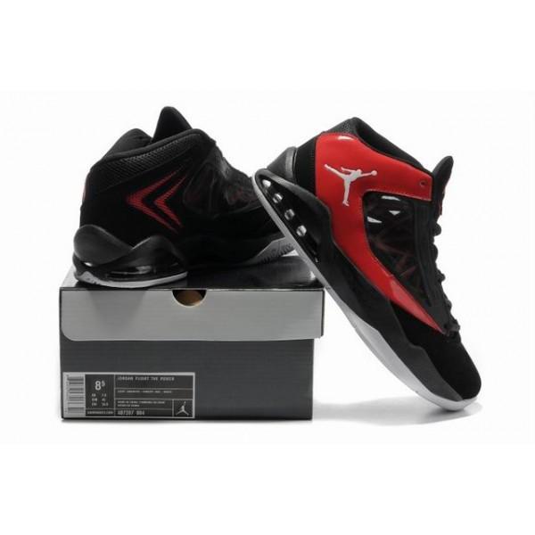 meilleure sélection bc5a0 3ebd0 chaussure de basket pas cher pour fille,chaussure de ...