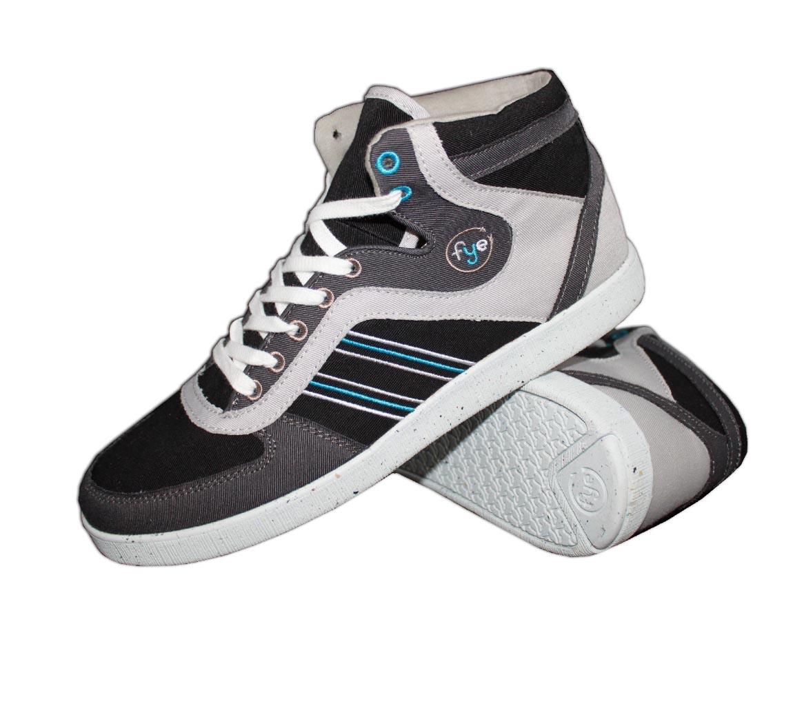 online store 8be20 d9467 Chaussures Nike Dunk De Cl chaussure Americana Basketball Basket qCqw48S