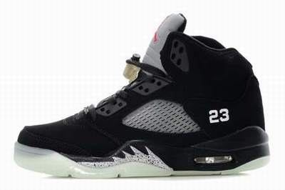 chaussures air jordan sc 3 black red,chaussures air jordan