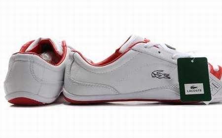 ee2cc6c3d2b chaussure lacoste femme ete