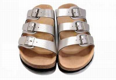 Birkenstock Petites Chrqdtsx Bombes Chaussures Femme Promo Les 8OZn0XPNkw
