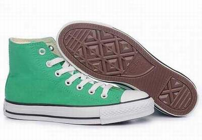 0a9ae51e87abc ... chaussures Converse modele pigalle