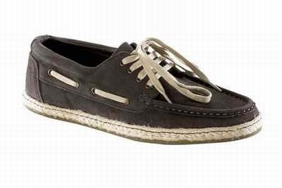 Botalo Bateau chaussures chaussures Confort Chaussures Femme NOvm80nw