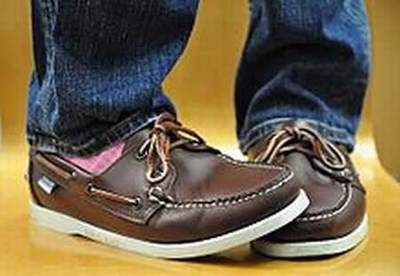 7c313ec182d ... chaussures bateau femme decathlon