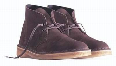 732790421b8a29 ... chaussures clarks indigo,chaussures clarks besancon,chaussures clarks  perpignan