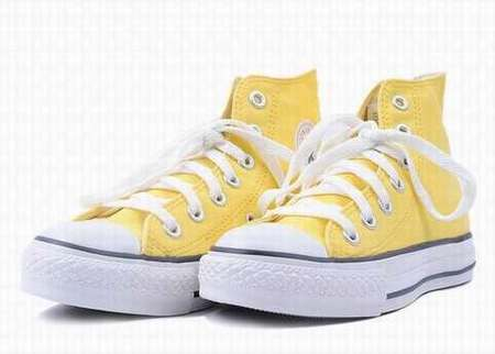 e5860572235 ... chaussures converse femme occasion