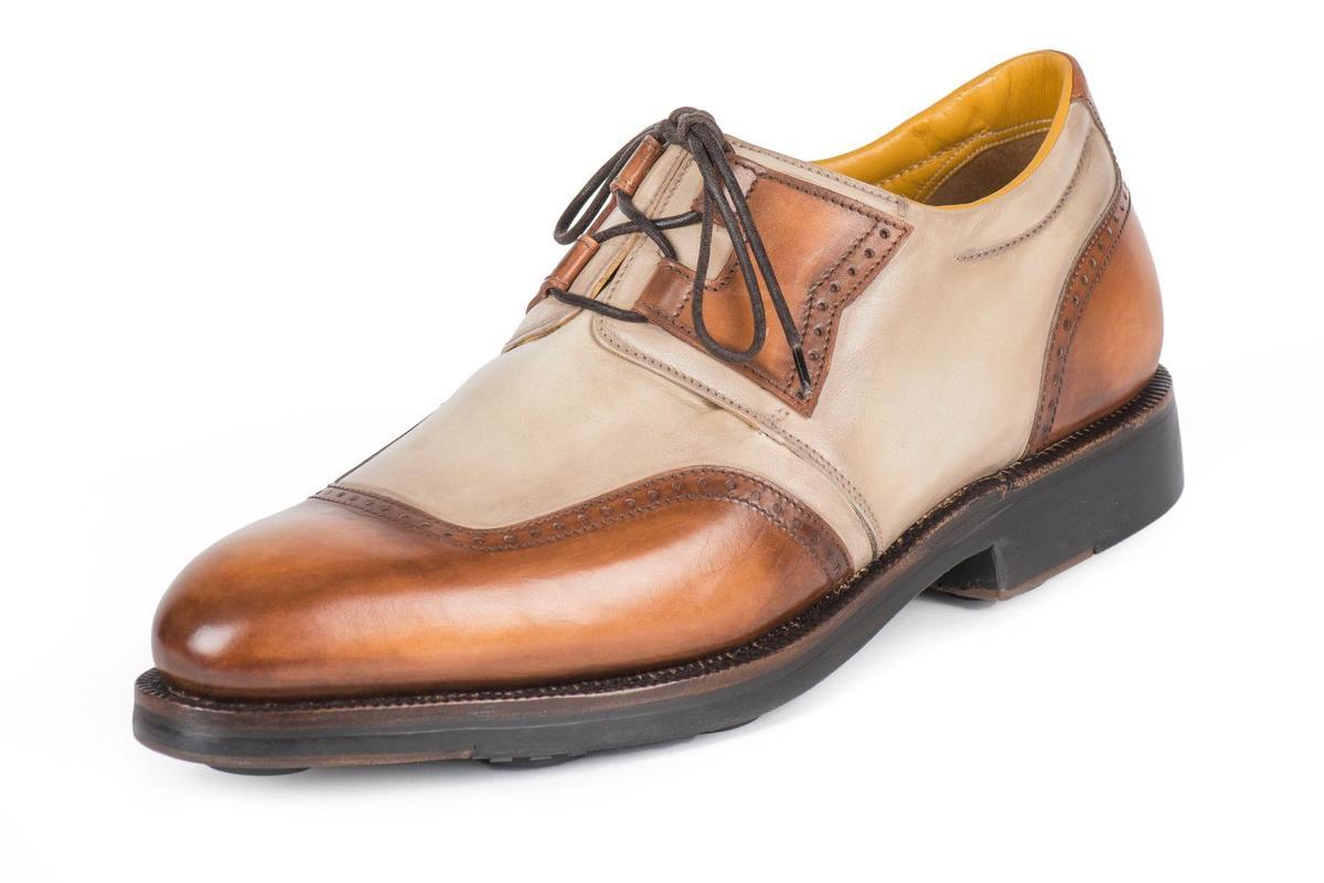 large choix de couleurs et de dessins juste prix gamme exceptionnelle de styles et de couleurs chaussures nebuloni pour homme,chaussures golf nebuloni