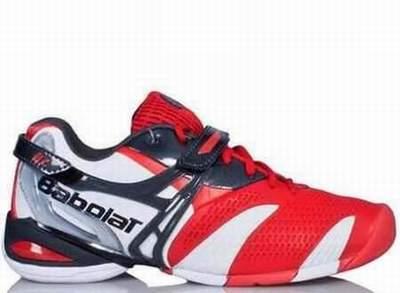 38c07d31a560 Chaussures Tennis Asics Decathlon Tennis Asics IqxOg7IT