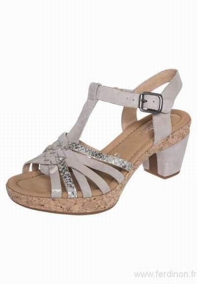 d894d01a7e5 soldes sur gabor chaussures gabor chaussures femme sagone chaussures  6xFwqA8Ex