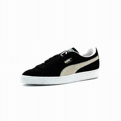b32cd781a702f1 chaussures puma cdiscount,chaussures puma evospeed indoor 1 homme blanc, basket ballerine puma blanche