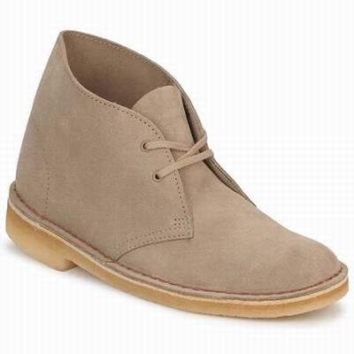 8d685df3c91bbd chaussures style clarks,magasin chaussure clarks paris,chaussure imitation  clarks wallabee