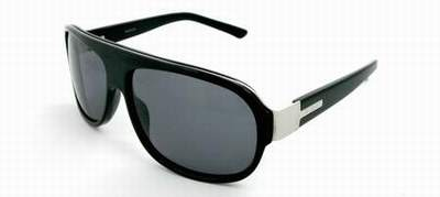 4a4599cad30 collection lunettes gucci