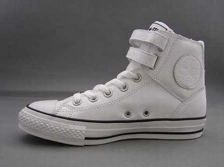 converse taille 25 pas cher