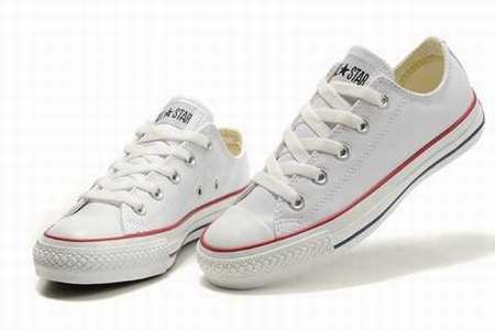 7314d95be7bed converse fille taille 23 pas cher
